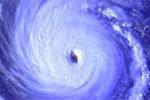 ¿Los desastres naturales son un castigo divino?