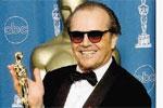 Jack Nicholson entre otros  famosos en contra del aborto