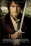 Martin Freeman, �El Hobbit�, afirma ser �una de las pocas personas que conozco que cree en Dios�