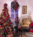Navidad... una vez más Señor