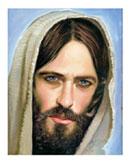 Discípulos de Juan conocen a Jesús