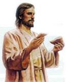 ¡Señor, danos siempre el pan de vida!