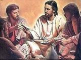 Padre, que ellos sean uno, como nosotros