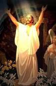 La Pascua es lo más grande de nuestra fe.