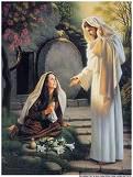 Mensaje Urbi et Orbi del Santo Padre Francisco
