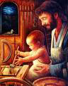El silencio de san José