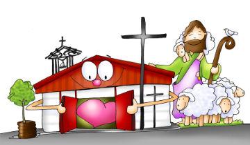 http://www.es.catholic.net/catholic_db/imagenes_db/catequistas_y_evangelizadores/parroquia-buen-pastor-color.jpg