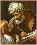 2a. sesi�n. Autor de la Biblia y forma en que fue escrita