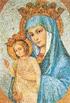 Santuarios Marianos. Curso online