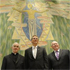 Testimonio cristiano en un mundo de pluralismo religioso