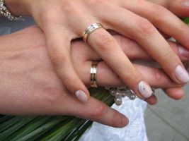 380509f81d0f Catholic.net - ¿Qué significan los anillos en el sacramento del ...
