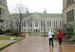 Diez universidades cat�licas de EEUU tienen  programas pro-aborto y pro-gay