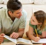 ¿Escuchamos a los hijos? pautas para lograrlo