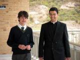 La necesaria renovación de la educación católica