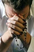 Cuándo rezar el avemaría