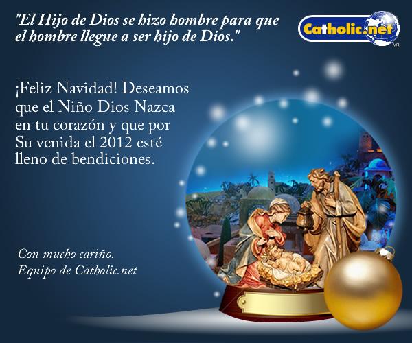 Fotos De Navidad Del Nino Jesus.Catholic Net Que Ofrecere Al Nino Jesus Como Mi Regalo De