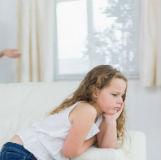 Claves para corregir a un niño desobediente