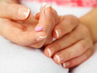 ¿Es abortivo el DIU, Norplanta, píldora del día después y la terapia del reemplazo?
