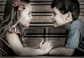 La  Educaci�n Sexual de los Hijos