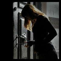 Ante la inseguridad �c�mo rezar cuando salgo de casa o viaje?