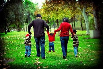 Castidad en la paternidad responsable for Paternidad responsable