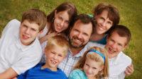 Tres ideas para una buena vida de familia