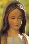 Y se llamaba María