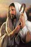 Confío en Ti, porque eres rico en misericordia