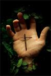 ¿Hay cristianismo sin contrastes?