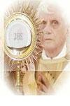 La Eucaristía: fin de todos los sacramentos