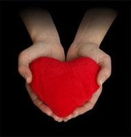 Disponibilidad desde el amor y para amar