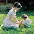 Educar en virtudes, una gu�a para encontrar a Dios