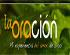 La-oracion.com: cuando las redes sociales ayudan a rezar