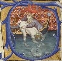 Clemente I, Santo