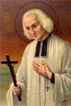 Juan María Vianney, Santo