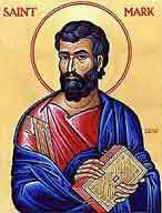 Recordando a un santo evangelista