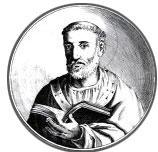 Pedro Crisólogo, Santo
