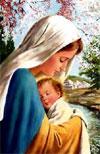 ¿Hace cuánto que no le cantas a María?