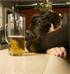 El alcohol hace a las personas m�s susceptibles a la ansiedad