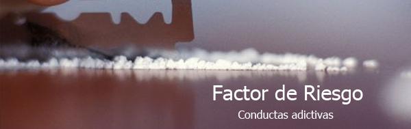 Los semimuertos Factor2
