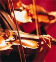 Era una vez un gran violinista...
