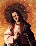 ¡Prepárate! en Octubre, no dejes de rezar el Rosario
