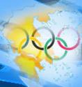 Las olimpiadas del cielo