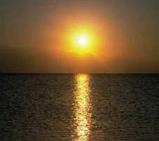 Jesús, luz del mundo