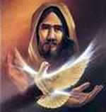 El Espíritu Santo es la vida del cristiano
