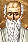 Aidano de Lindisfarne, Santo