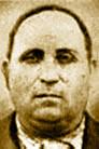 Antero Mateo García, Beato