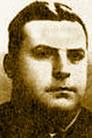 Carmelo Sastre Sastre, Beato