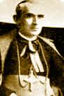Diego Ventaja Milán, Beato