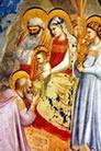 Epifanía del Señor